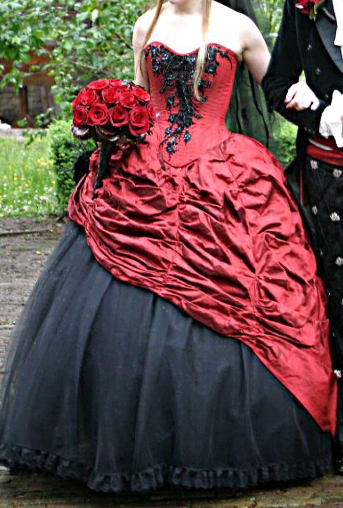 @baska17 :šaty mi bude... - Obrázok č. 1