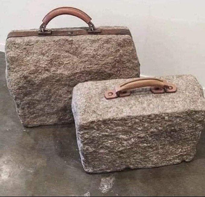 Holky, Luis Beton má nové kabelky! Už jste si psali Ježíškovi? :-N - Obrázek č. 1