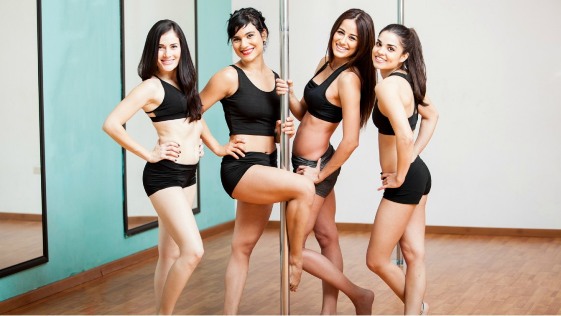 rozlucka - Rozlučkové kurzy tanců