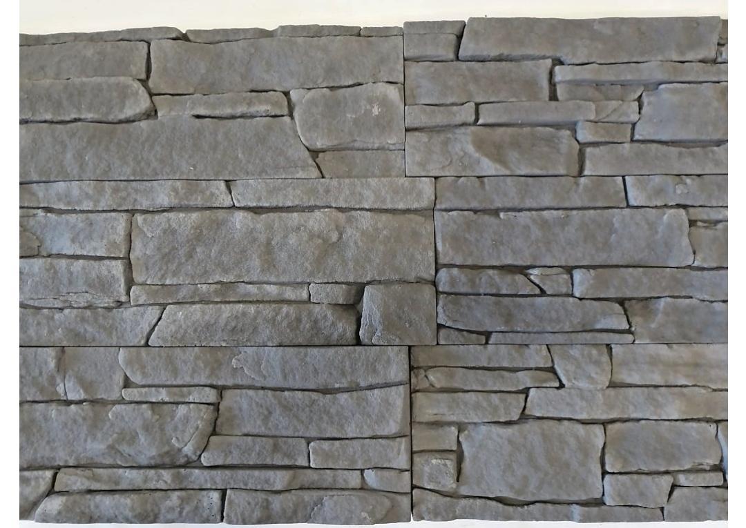 Koupím kamenný obklad Stegu Mexicana - Obrázek č. 1