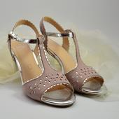 Sandále Caprice, 38
