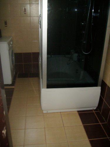 Kúpelňa - Obrázok č. 25