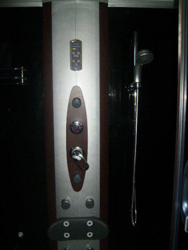 Kúpelňa - Obrázok č. 27