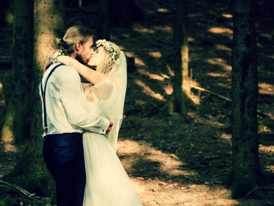 Svatební album - Obrázek č. 31