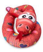 Paní hadice / zábava pro děti,