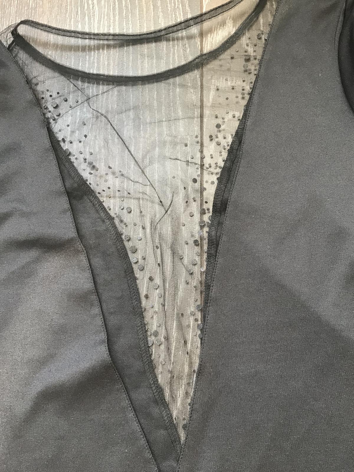 Kamienkové šaty - Obrázok č. 4