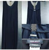 5770ae60b802 Popolnočné šaty - xawgsa6weaj1b8