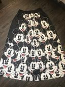 Mickey sukňa, 38