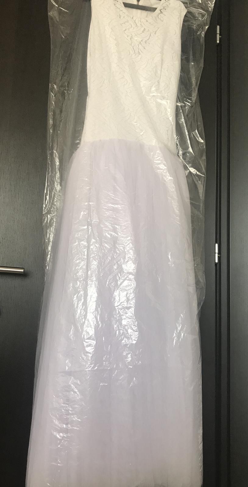 Sugarbird šaty - Obrázok č. 3
