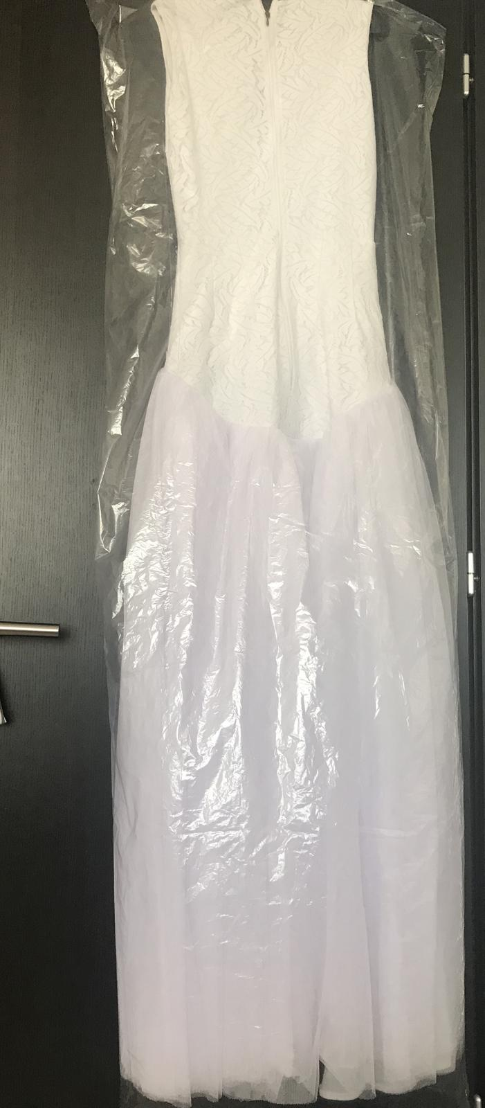 Sugarbird šaty - Obrázok č. 4