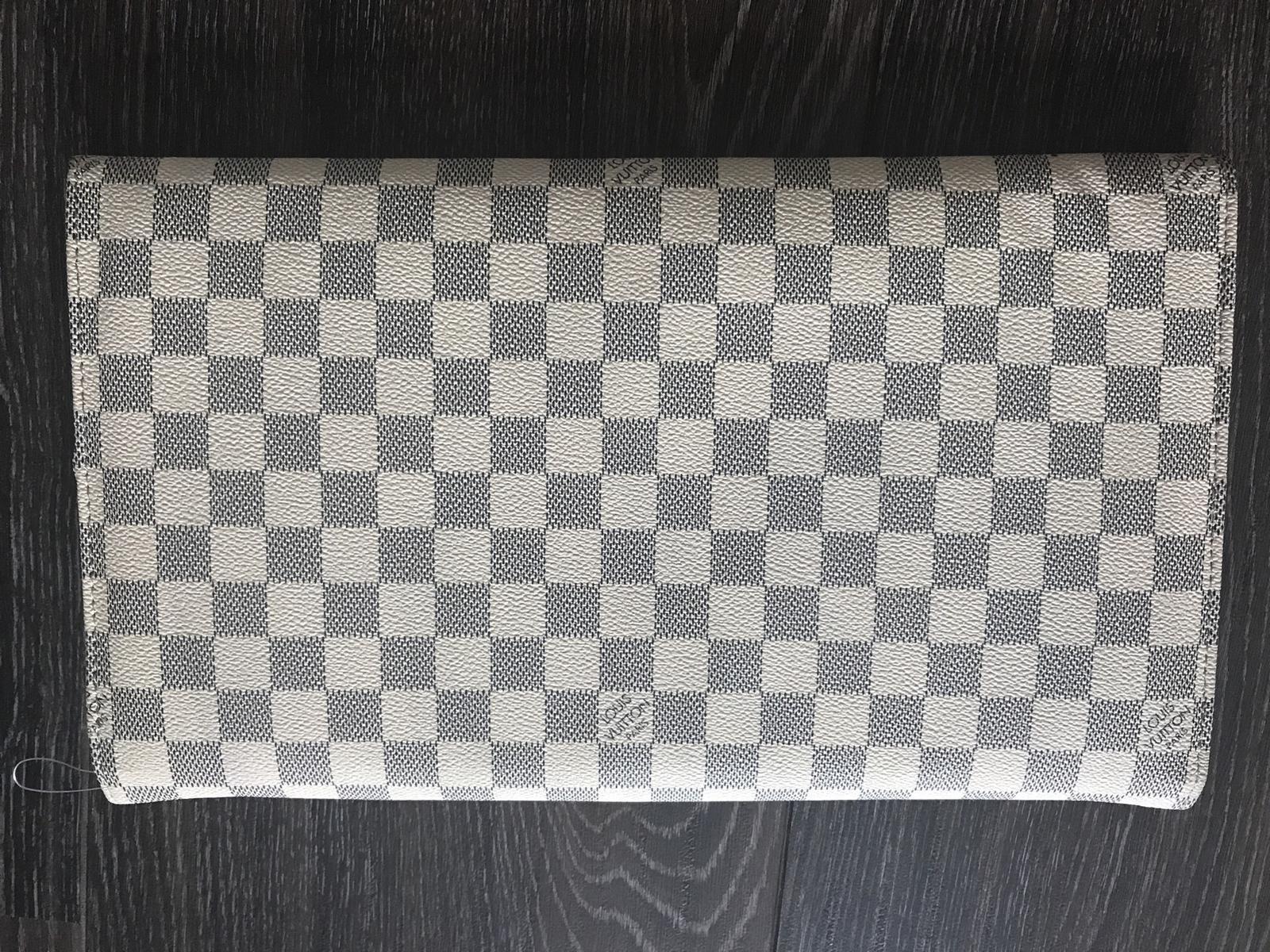 Listová kabelka - Obrázok č. 4