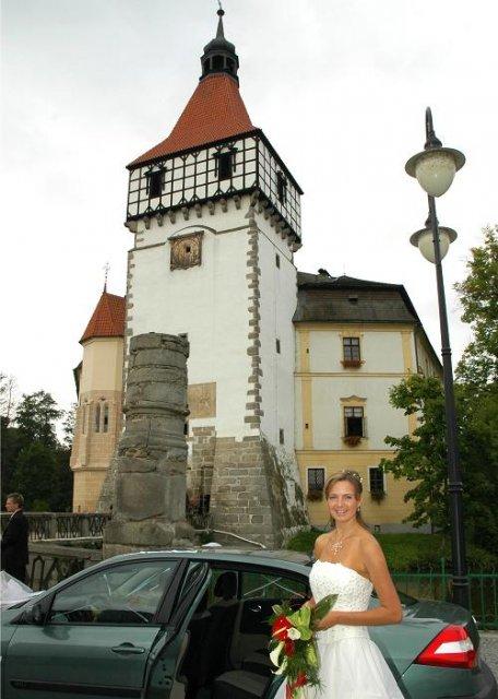Magdalena Zamrazilová{{_AND_}}Jaroslav Bednář - Obrázek č. 2