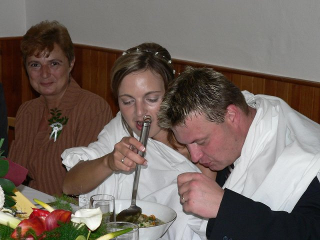 Magdalena Zamrazilová{{_AND_}}Jaroslav Bednář - Obrázek č. 21