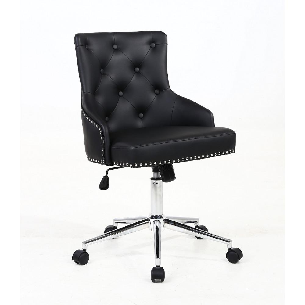 Tieto stoličky už onedlho u nás v predaji - Obrázok č. 1