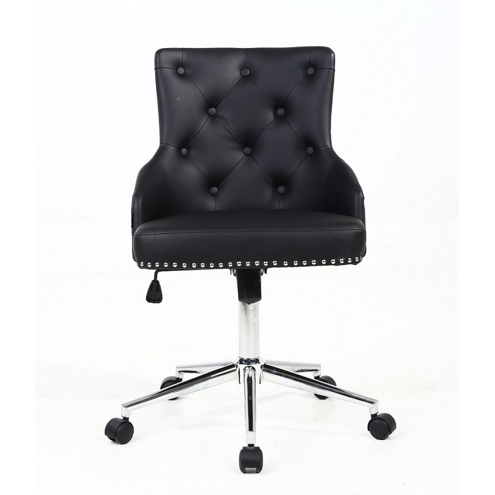 Tieto stoličky už onedlho u nás v predaji - Obrázok č. 2