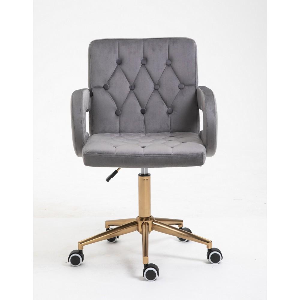 Krásne dizajnové stoličky u nás v e-shope - https://www.vsetkoprenechty.sk/447-kreslo-do-nechtoveho-studia?id_category=447&n=111