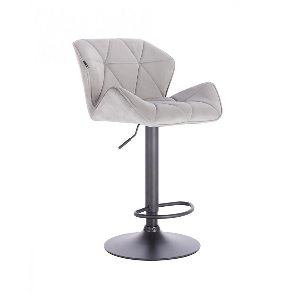 Krásne dizajnové stoličky u nás v e-shope - https://www.vsetkoprenechty.sk/482-barove-stolicky?id_category=482&n=114