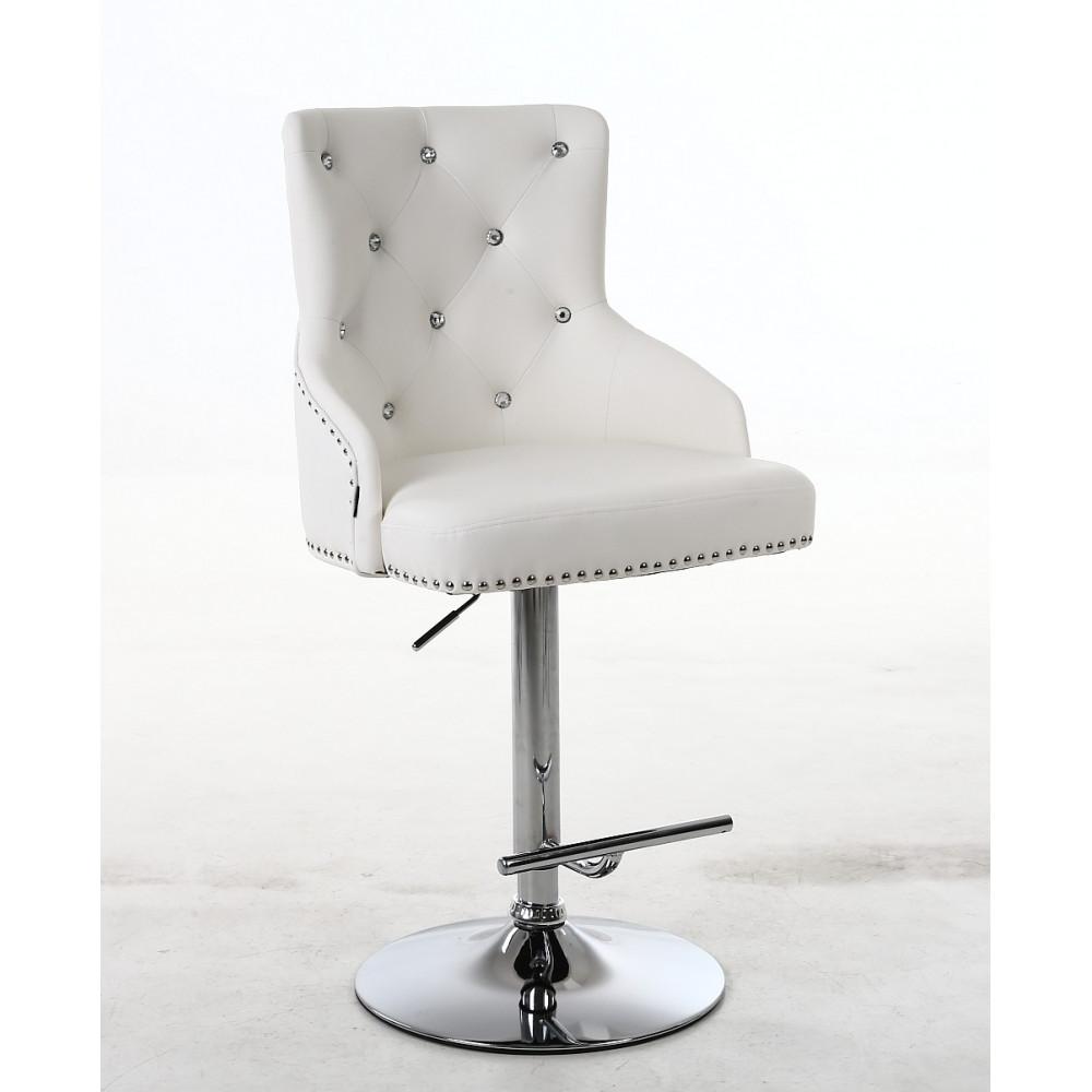 Krásne barové stoličky u nás v eshope - https://www.vsetkoprenechty.sk/482-barove-stolicky