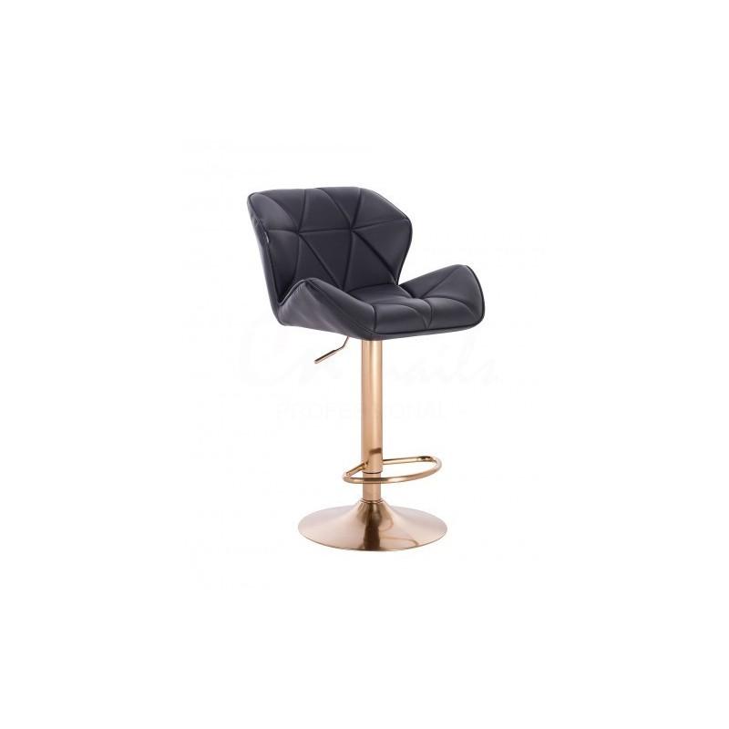 U nás nakúpite tie najkrajšie barové stoličky - https://www.vsetkoprenechty.sk/482-barove-stolicky