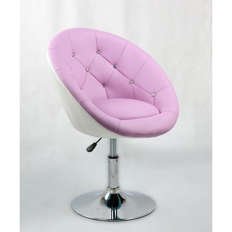 Moderné stoličky - Obrázok č. 1