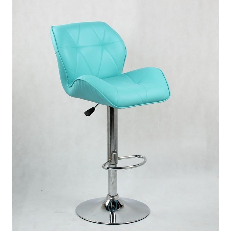 Barové stoličky Elegant - Obrázok č. 1