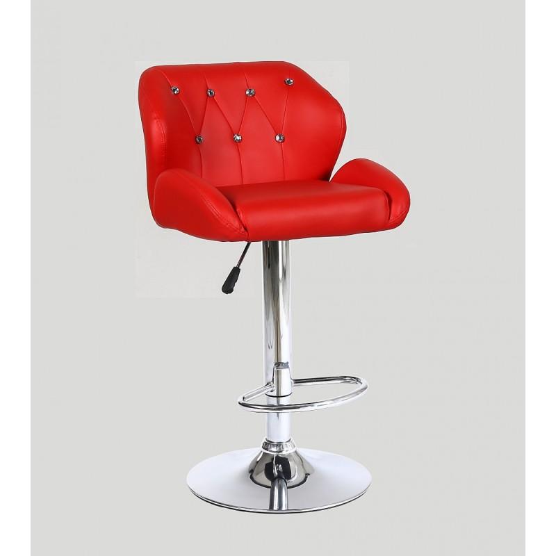 Barové stoličky Prestige - Obrázok č. 1