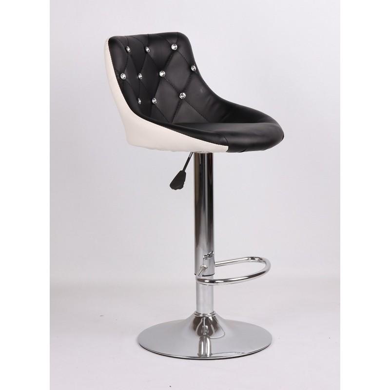 Barová stolička Unicum I. - Obrázok č. 1