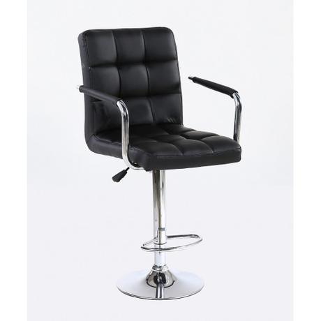 Barové stoličky Milady - Obrázok č. 1