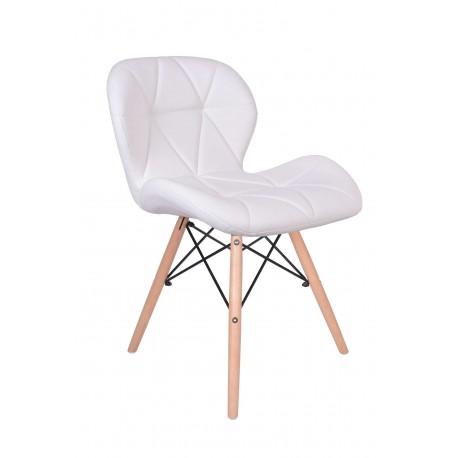 Stoličky Madona - Obrázok č. 1