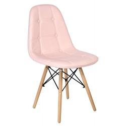 Stoličky Lyon - Obrázok č. 1