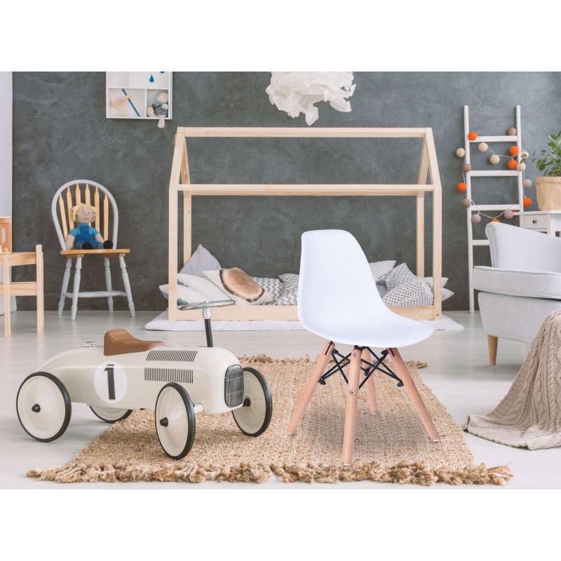 Stoličky Paris Kids - Obrázok č. 1