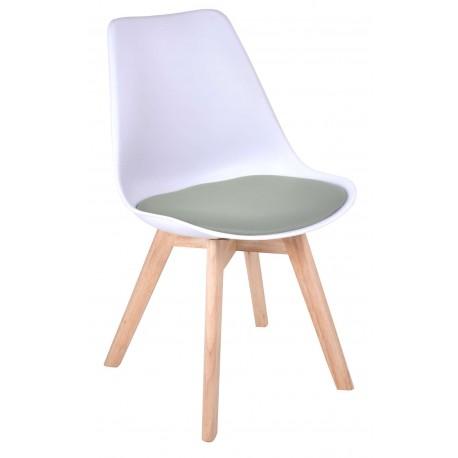 Stoličky Kris - Obrázok č. 1