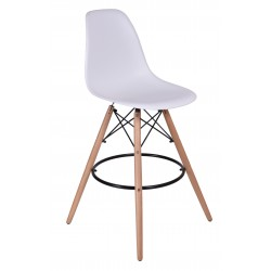 Barové stoličky Kapri - Obrázok č. 1