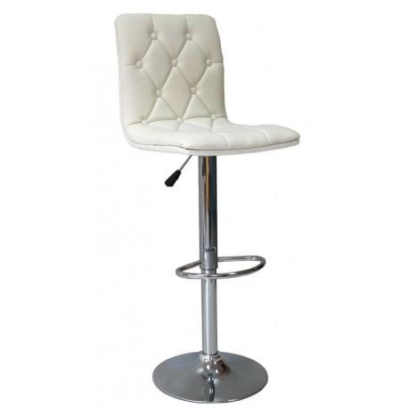 Barová stolička Kalvado - Obrázok č. 1