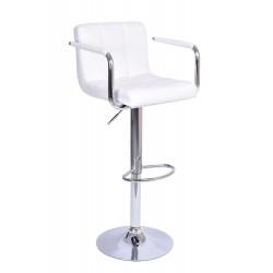 Barové stoličky Monte - Obrázok č. 1