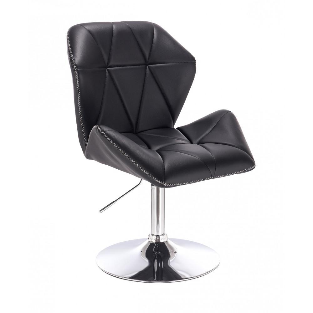 Stoličky Altera - Obrázok č. 1