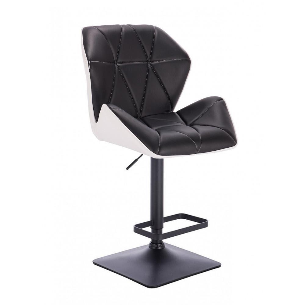 Barové stoličky Altera - Obrázok č. 1