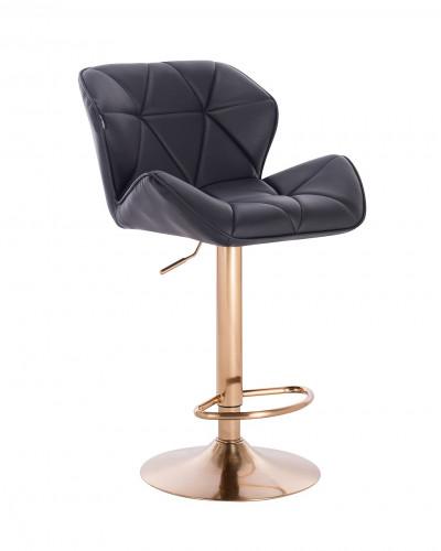 Barové stoličky Detail - Obrázok č. 1