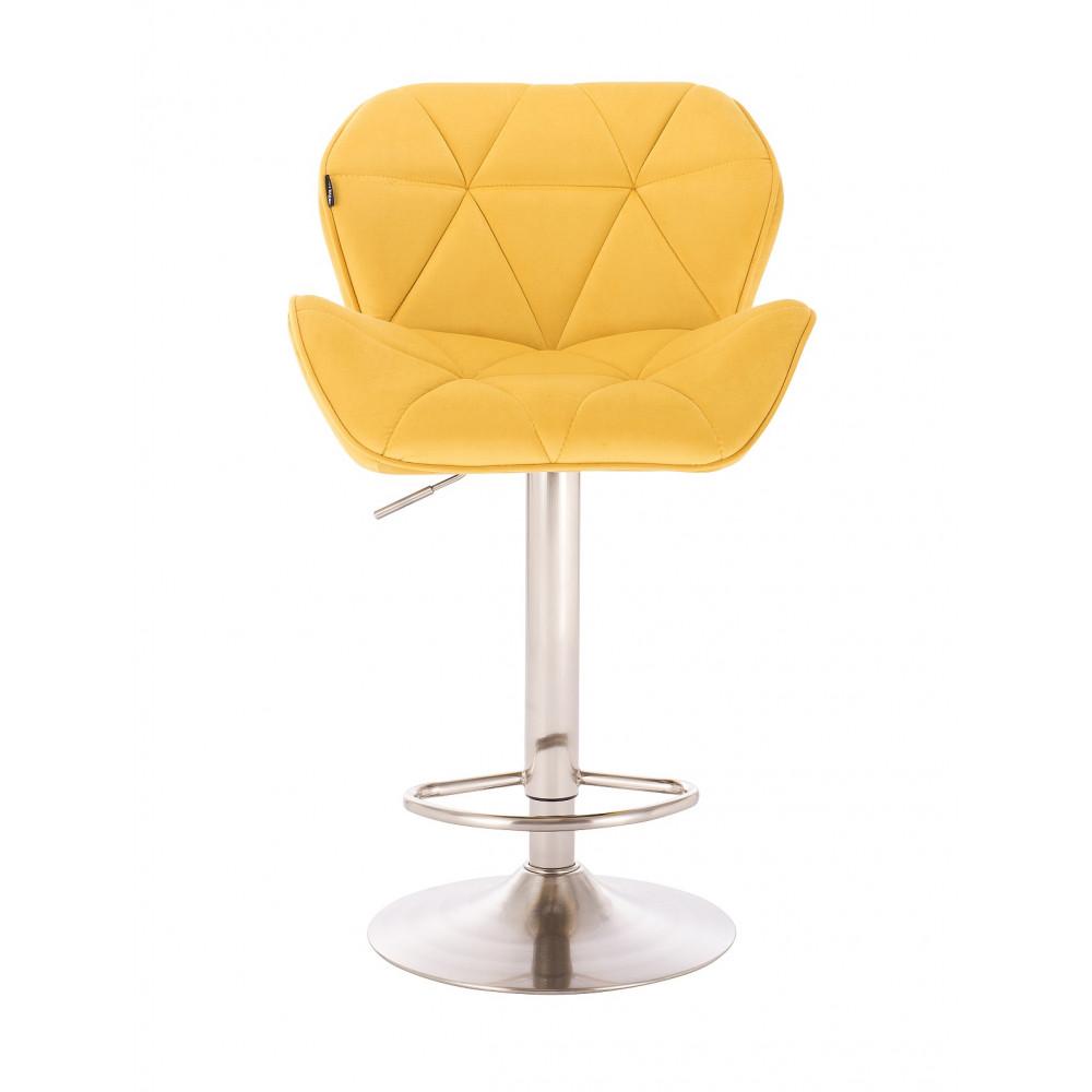 Krásne barové stoličky v dokonalých farbách. Tu si pozriete celú ponuku https://www.vsetkoprenechty.sk/482-barove-stolicky - Obrázok č. 1