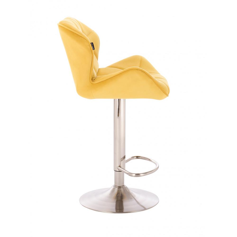 Krásne barové stoličky v dokonalých farbách. Tu si pozriete celú ponuku https://www.vsetkoprenechty.sk/482-barove-stolicky - Obrázok č. 2