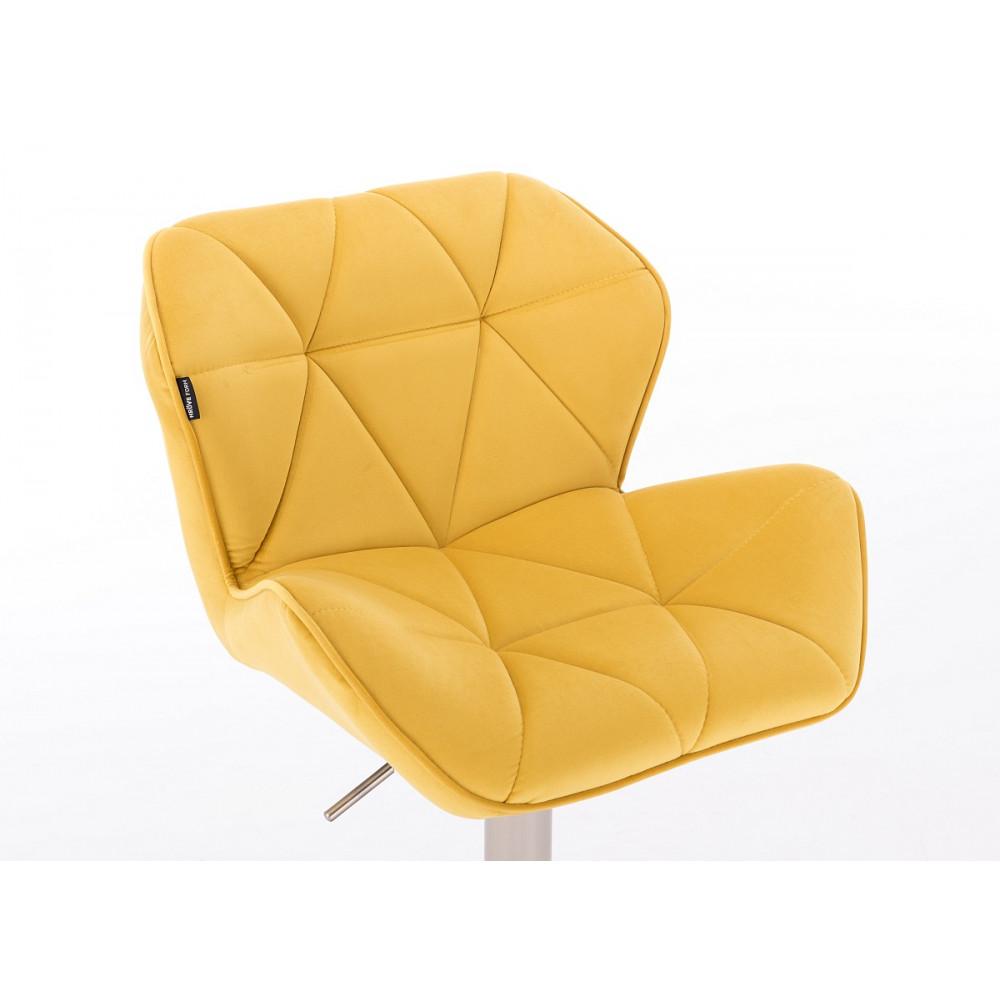 Krásne barové stoličky v dokonalých farbách. Tu si pozriete celú ponuku https://www.vsetkoprenechty.sk/482-barove-stolicky - Obrázok č. 3