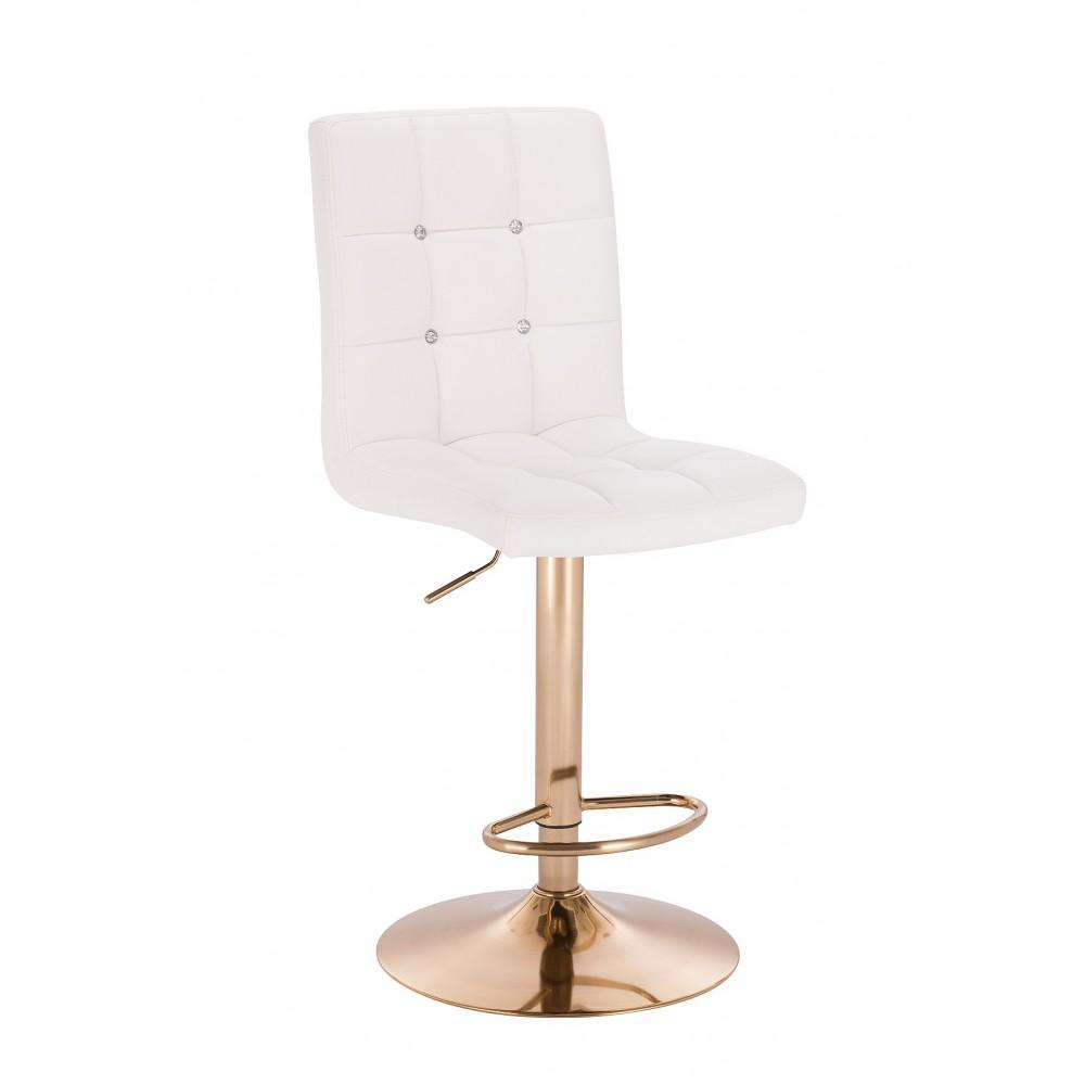 Krásne barové stoličky do moderných aj tradičných interiérov. Celú ponuku nájdete tu https://www.vsetkoprenechty.sk/482-barove-stolicky - Obrázok č. 1