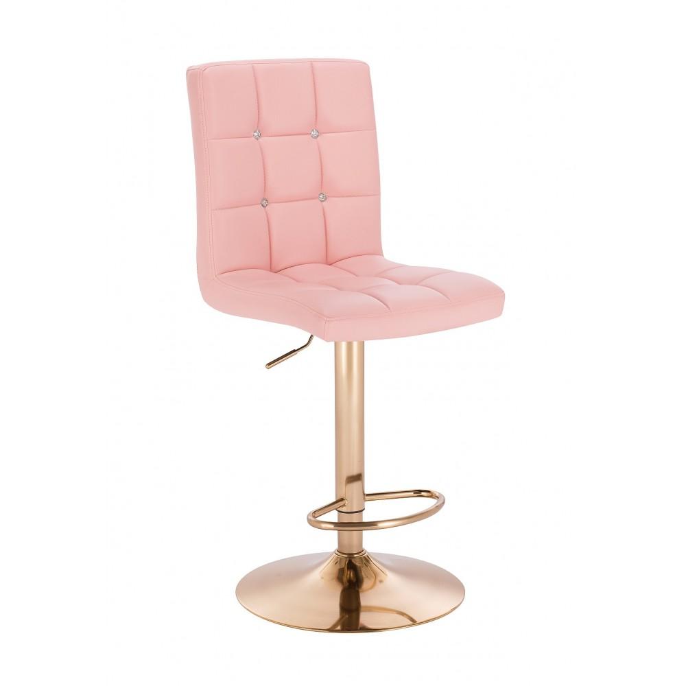 Krásne barové stoličky do moderných aj tradičných interiérov. Celú ponuku nájdete tu https://www.vsetkoprenechty.sk/482-barove-stolicky - Obrázok č. 2
