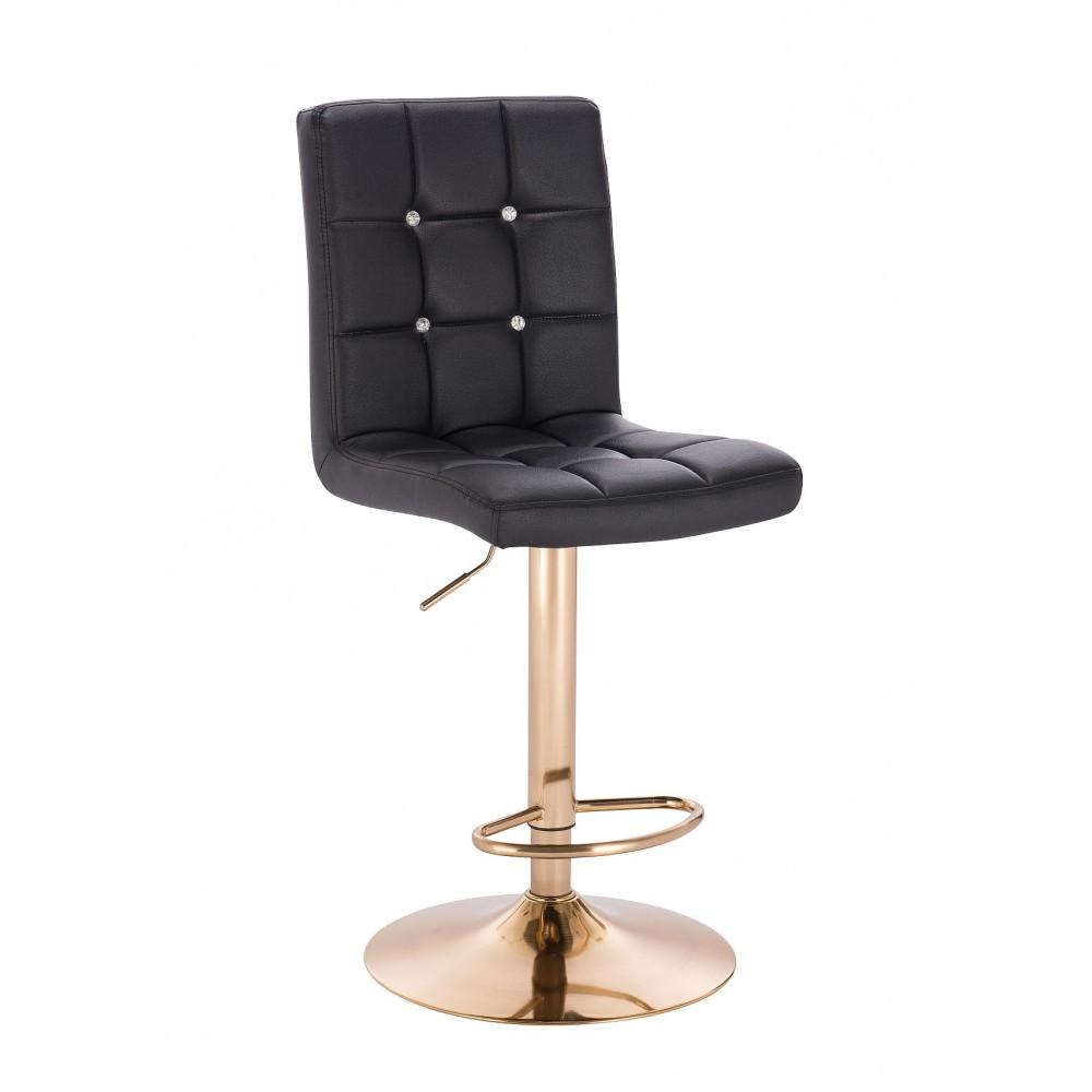 Krásne barové stoličky do moderných aj tradičných interiérov. Celú ponuku nájdete tu https://www.vsetkoprenechty.sk/482-barove-stolicky - Obrázok č. 3