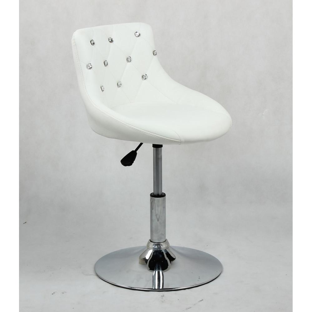 Jedny z najpredávanejších barových stoličiek kuk tu https://www.vsetkoprenechty.sk/482-barove-stolicky - Obrázok č. 1