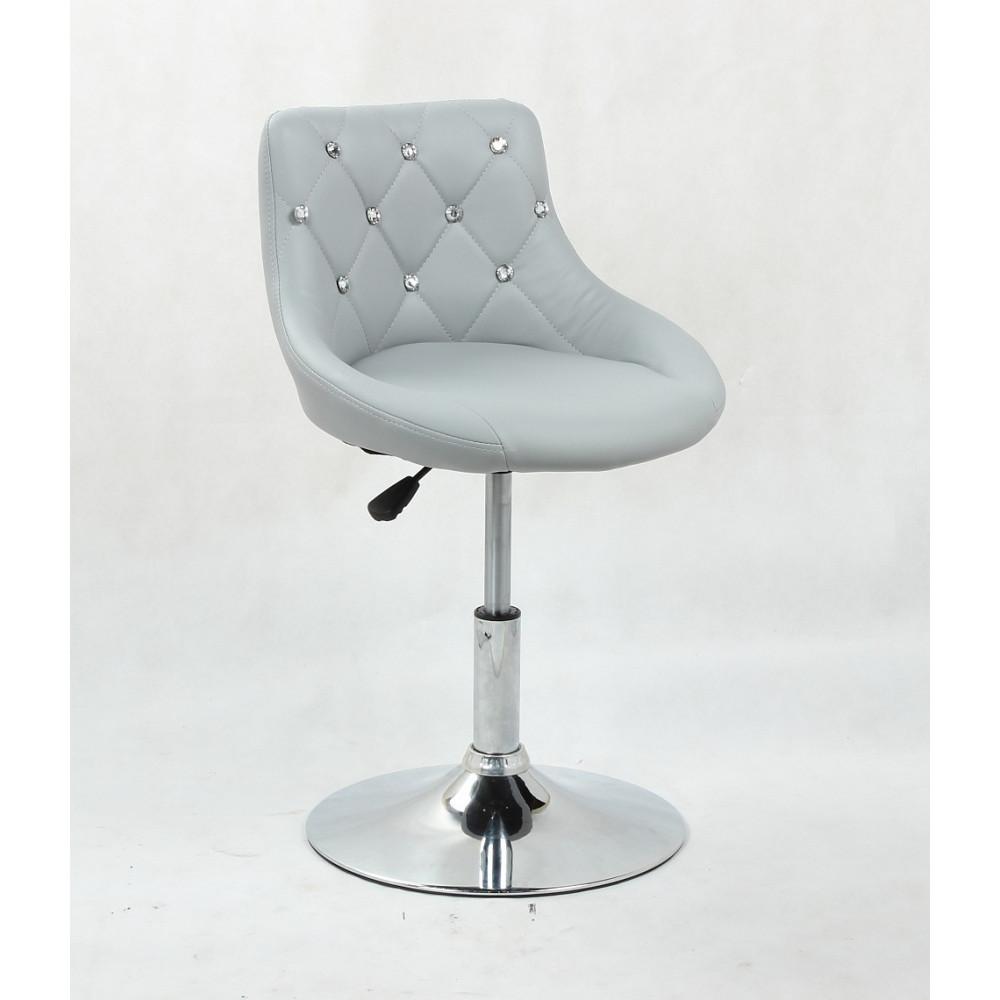 Jedny z najpredávanejších barových stoličiek kuk tu https://www.vsetkoprenechty.sk/482-barove-stolicky - Obrázok č. 3