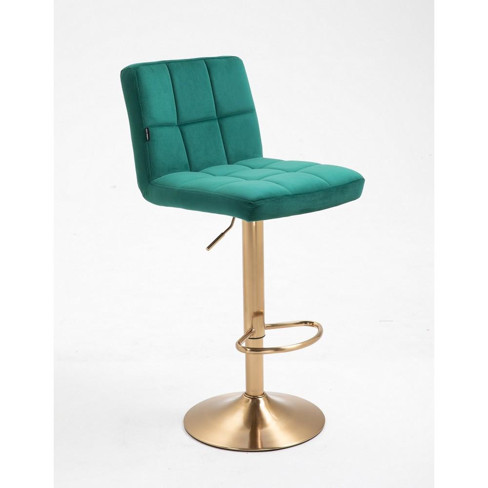 Barové stoličky Agáta https://www.vsetkoprenechty.sk/482-barove-stolicky?id_category=482&n=136 - Obrázok č. 3