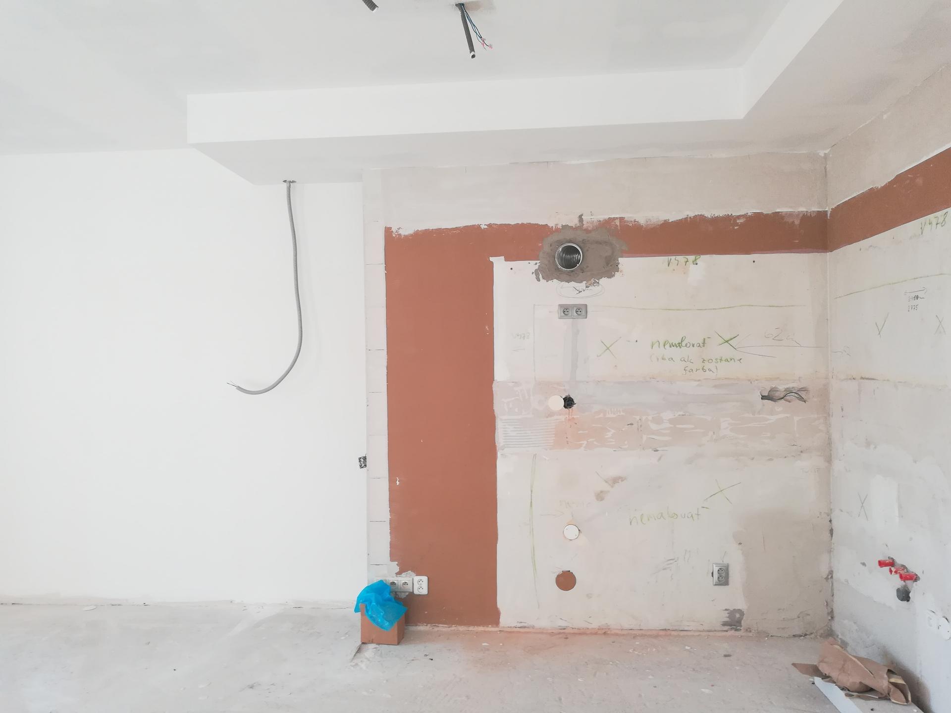 Kuchyňa 2 - Obrázok č. 10