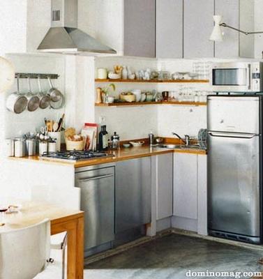 Kuchyně a jídelna - inspirace - Obrázek č. 66