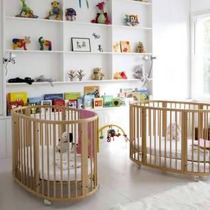 Dětský pokoj... - Obrázek č. 37